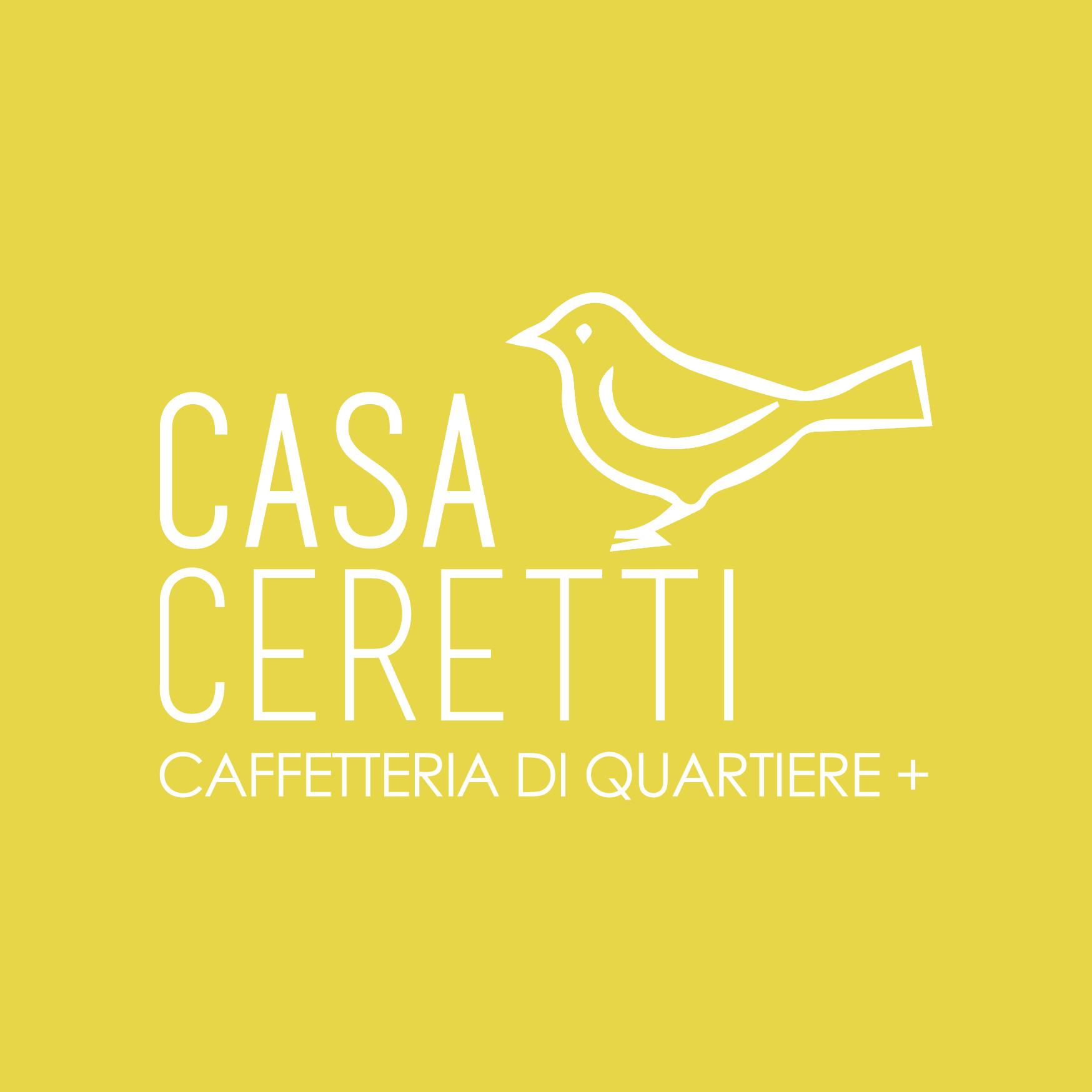 Casa Ceretti
